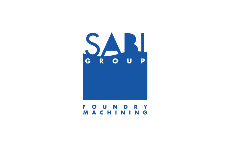 Sabi Group