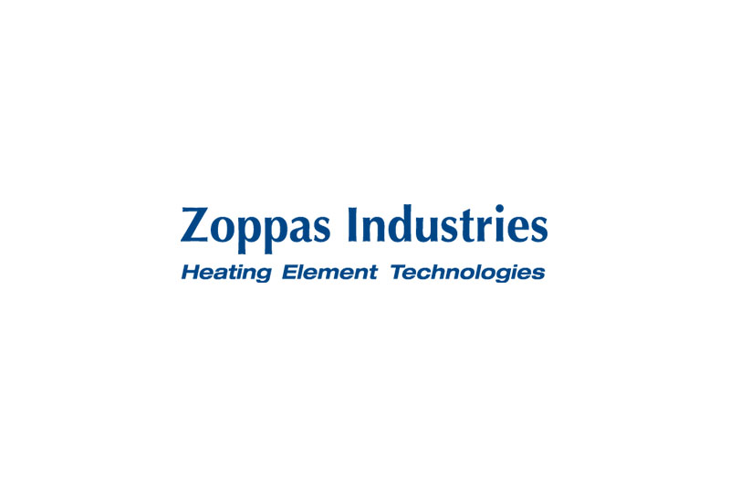 Zoppas Industries